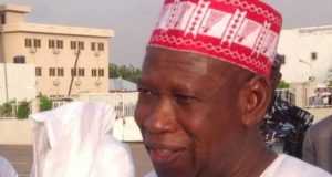 Kano State Govt. to provide 2,000 housing units for low income earners