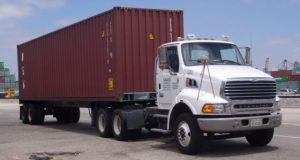 Shippers' Council secure 50,000 hectares of land for truck transit park
