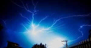 Woman dies as rainstorm destroys 50 houses in Edo state