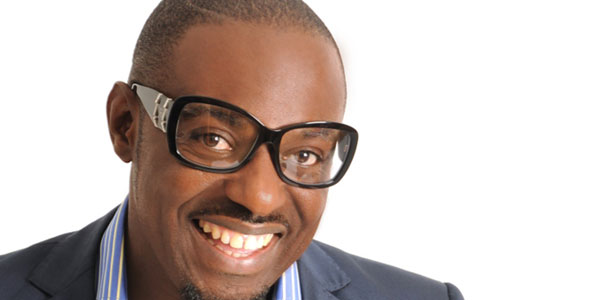 Jim Iyke expands into real estate business