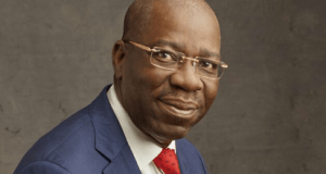 Obaseki to commission 3,000km of roads in first tenure