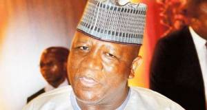 How Zamfara State Governor Abdulaziz Yari Bought $1m US Mansion