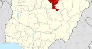 Storm destroys 220 houses, schools, clinics in Jigawa