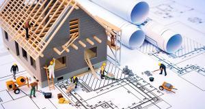 local building materials