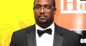 Ben Odunzeh proffers solutions to surmount homelessness