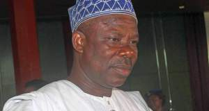 Ogun state doctors unable to secure land allocations