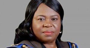 'FG needs N3 trillion to bridge infrastructure deficit'