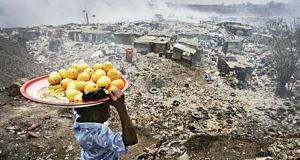 Lagos concessions landfills and adopts new utility levy