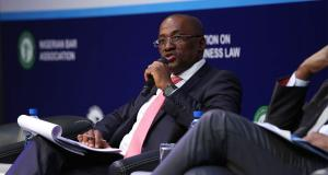 The Nigeria Mortgage Refinance Company participates at U.S. summit