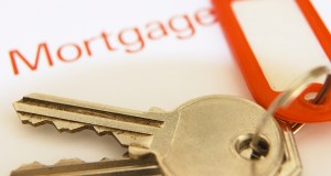 Expert wants banks to revamp mortgage market