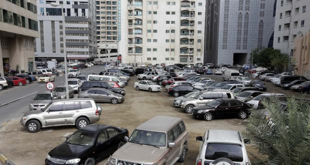 Coast now clear for Local Governments to generate revenue from private car parks