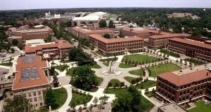 Dangote to establish world-class university in Abuja