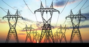 How over N11tr for electricity was squandered under OBJ, Yar'Adua, Jonathan