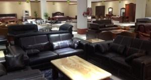 Lifemate Furniture