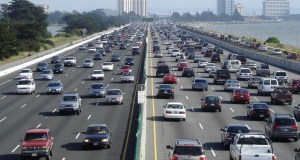 Federal Government to reintroduce tolling on the nation's highways
