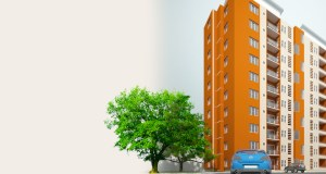 Lagos Building Investment Company