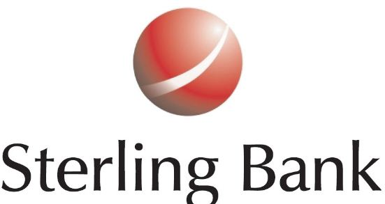 Housing Friendly Commercial Bank