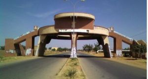 Katsina State Celebrates 30 Years of Statehood
