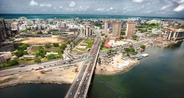 diaspora cities