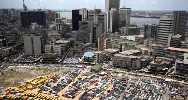 Nigeria Real Estate Market