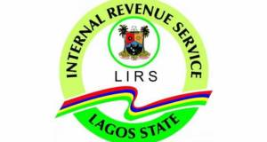 tax evasion in lagos