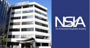 NSIA investments