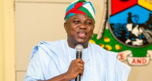 It was disclosed on Monday that Lagos State approved and duly processed over 1,000 contracts under the 2017 fiscal regime, noting that the contracts were valued at about N320 billion.