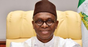 Kaduna State Government plans to sack any teacher that go on strike
