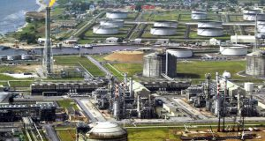 Niger Delta youths criticize Minister over East-West road