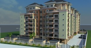 EFCC drags company to court over Safetowers project