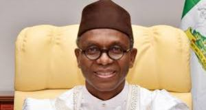 2018-Kaduna State earmarks 7.3bn for road construction