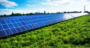Minister of Housing, Raji Fashola introduces solar farming to 9 varsities