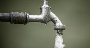 Ilorin in a quagmire over water scarcity