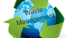 Expert bids for investment in waste-to-wealth programme