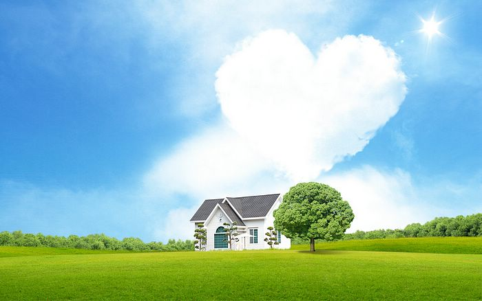 Why I Would Constantly Be In Love With Real Estate - Real Estate Practitioner
