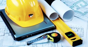 Developers and foreign investors resolve to boost Nigeria's construction industry