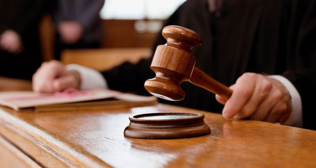 Couple granted bail of 40,000 after defrauding Landlady of N490,000