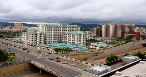 Would you rather live in Lagos or Abuja?