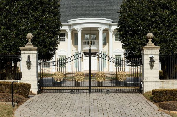 Blocked from America, Atiku sells off his controversial $2.95million U.S. home