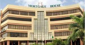 Each mortgage loan will create a minimum of 70 jobs for Nigerians - MBAN
