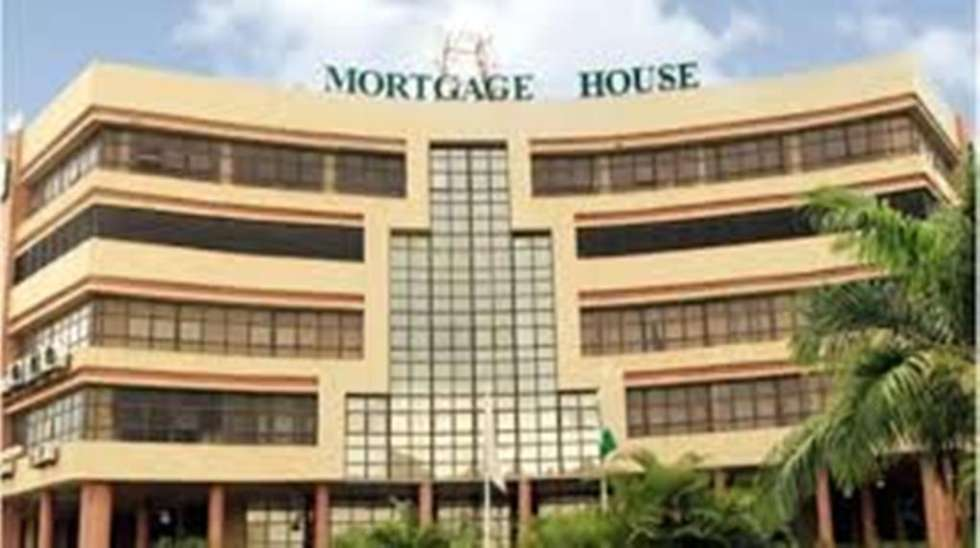 Mortgage operatives propose new ways to finance housing institutions
