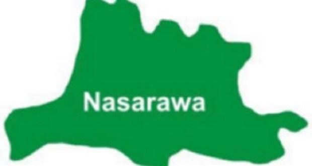 Nassarawa