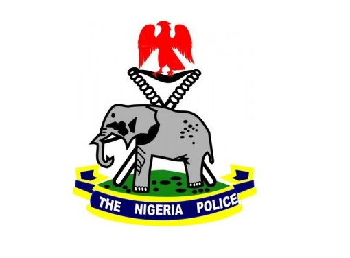 Police nabs electricity cable thief at Sangotedo housing scheme