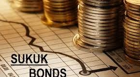 South East Sukuk Bond