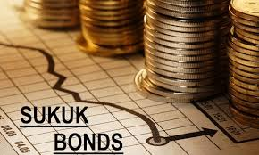 South East Sukuk Bond