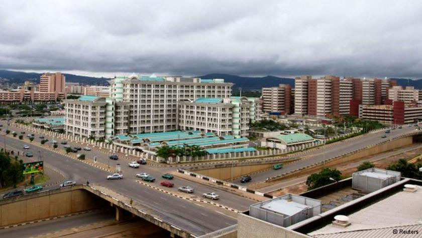 Court orders Abuja Area Councils to stop collecting tenement rate
