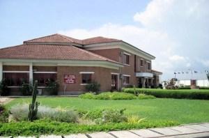 British International - Secondary Schools In Lagos
