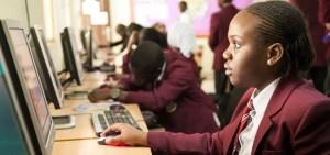 British international 0 secondary schools in Lagos
