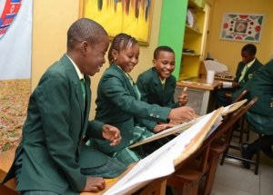 Chrisland Schools - Top Secondary Schools In Lagos