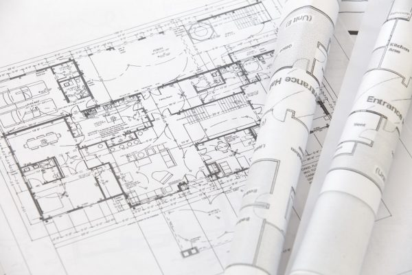 How to build a house in Nigeria